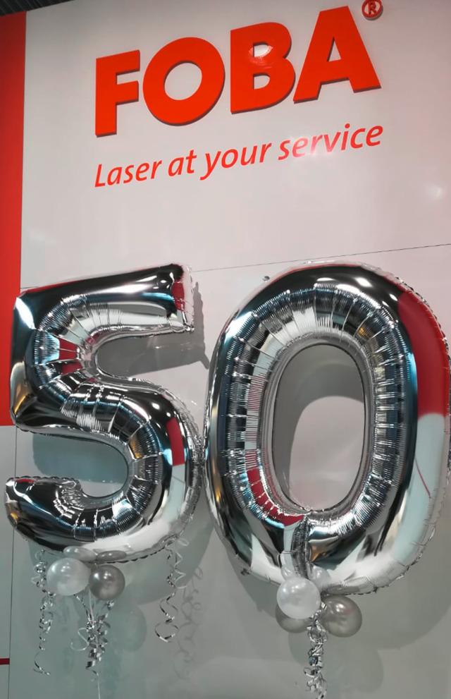 FOBA50Luftballon1000pxl Eci RG Bv2